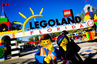 Legoland® Resort Florida