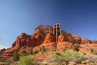 Sedona Red Rock Adventure including Jeep Tour