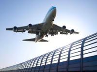 Private Transfer: Mumbai Airport To Hotel