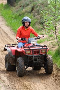 Mazatlan ATV Adventure with Mezcal Tasting