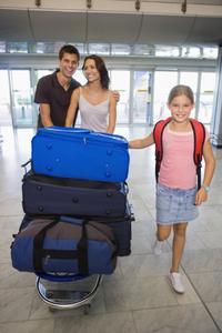 Shared Arrival Transfer: General Rafael Buelna International Airport to Mazatlán Hotels