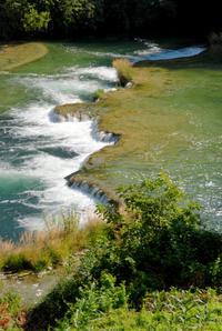 Private Krka Falls Tour from Split