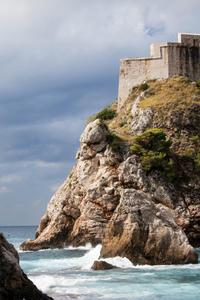 Viator Exclusive Combo: 'Game of Thrones' in Dubrovnik and Split