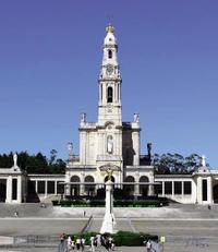 Lisbon Super Saver: 2-Day Sintra, Cascais, Fatima, Nazare and Obidos Small-Group Day Trips