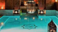 Aire de Sevilla Thermal Baths Admission Ticket