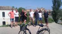 Cordoba Sultana bike tour