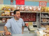 Local Flavors of Brooklyn Small-Group Walking Tour