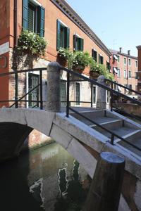 Daily Life in Renaissance Venice