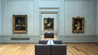 Expert-Led Private Tour of the National Gallery of Art in DC Private Car Transfers