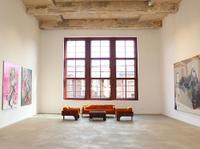 Private Tour: Berlin Art Galleries Walking Tour