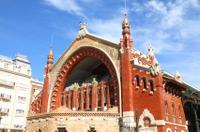 Valencia Shore Excursion: Valencia Hop-On Hop-Off and Albufera Natural Park Tour*