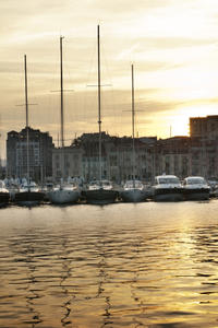 Cannes Shore Excursion: Private Luxury Yacht Cruise with Personal Skipper