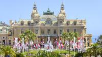 Monaco Casino Place*