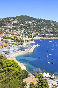 Monaco Shore Excursion: Private Luxury Yacht Cruise with Personal Skipper