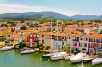 Monaco Shore Excursion: Small-Group St Tropez Day Trip