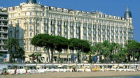 Private French Riviera Half-Day Tour To Cannes, Antibes And Saint-Paul-De-Vence From Nice