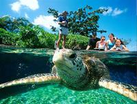 Skip the Line: Palma Aquarium Day Trip on Mallorca *