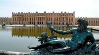 Skip-the-line Versailles Classic
