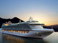 Civitavecchia Private Transfer: Civitavecchia Cruise Port to Rome Fiumicino Airport