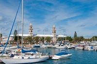 Bermuda Rum Cruise