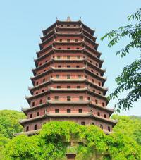 2-Night Shanghai and Hangzhou Private Tour