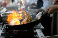 Experience Chengdu: Sichuan Cooking Class