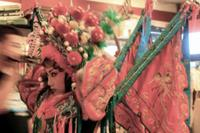 Sichuan Culture Show and Hot Pot Dinner in Chengdu