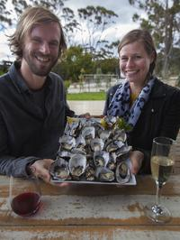Bruny Island 7-Course Gourmet Day Trip from Hobart
