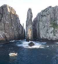 Day Trip to Tasman Peninsula and Port Arthur Historic Site from Hobart Private Car Transfers