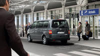 Private Airport Pick up Transfer from Cairo Airport Cairo or Giza Hotels Private Car Transfers