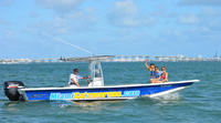 Private Powerboat Tour on Miami's Coconut Grove