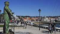 Sintra Small-Group Tour from Lisbon with Cabo da Roca and Cascais