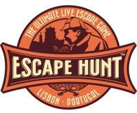 The Escape Hunt Experience Lisbon