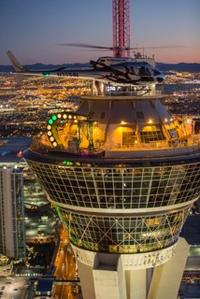 Attractions G45963 Activities Las Vegas Nevada together with Ivey Shows He S In Different League additionally Bullring Opens 2014 Season Saturday also Usa besides Las Vegas Holiday. on night helicopter ride las vegas