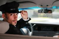 Private Tour: Chauffeur-Driven Beatles Tour of London