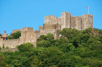 Dover Shore Excursion: Pre-Cruise Tour from London to Dover Port via Dover Castle