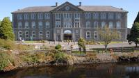 Belleek Pottery and Visitor Centre Guided Tour