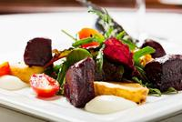 Fine Dining Dinner Tour in Whistler