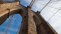 Brooklyn Bridge Photography Tour