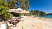 Luxury Beach Picnic for 2