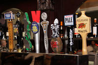 Chicago Pizza and Beer Tour