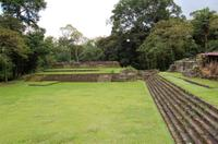 Copan and Quirigua Overnight Trip from Guatemala City