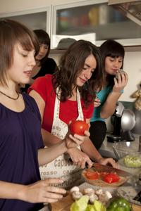 Experience Guatemala: Small-Group Cooking Class