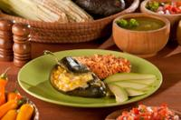 Small-Group Cooking Class in Antigua from Guatemala City
