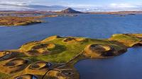 Grand Lake Mývatn Tour