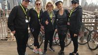 Brooklyn Bridge Guided Bike Tour