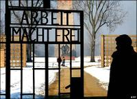 Sachsenhausen Concentration Camp Tour from Berlin