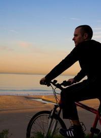 Los Angeles Bike Rental