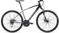 Los Angeles Bike Rental  (pedal or electric)
