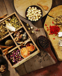 Private Traditional Chinese Medicine Treatment in Hong Kong